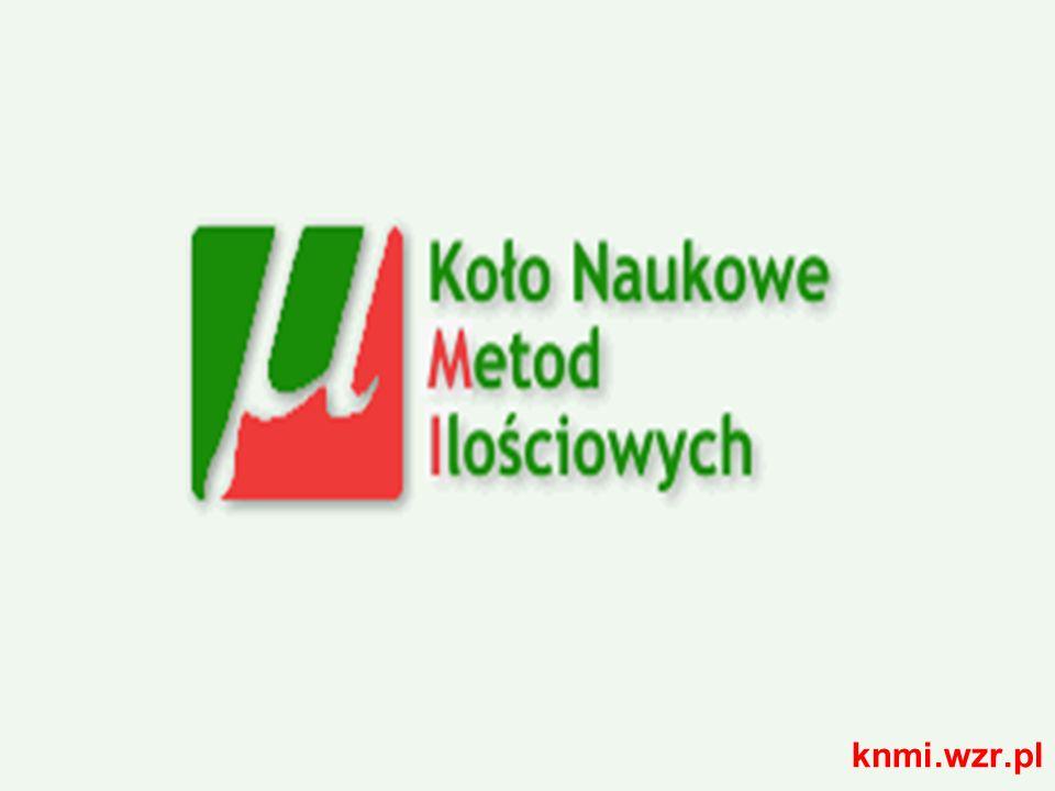 knmi.wzr.pl