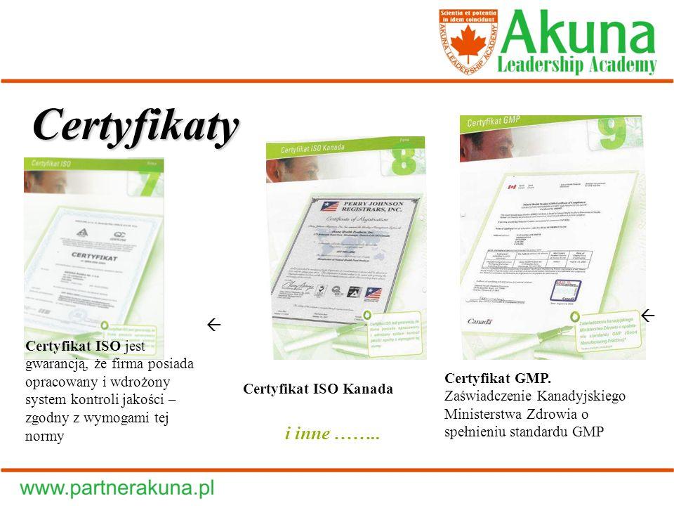 j.gabryniewski@akuna.pl jakubczak.r@akuna.pl