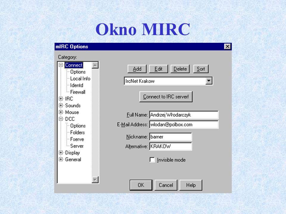 Chat? ang. Chat) - pogawędka na łączach internetu (np. przez IRC lub za pośrednictwem przeglądarki WWW). Rozmawiający piszą na klawiaturach, a teksty