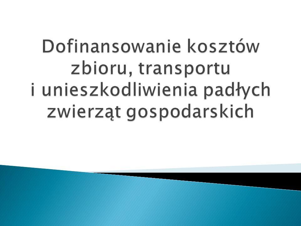 Liczba sztuk i kwoty wypłaconej pomocy w latach 2011-2013 (I-VII) w układzie wojewódzkim z uwzględnieniem klasyfikacji sztuk 12