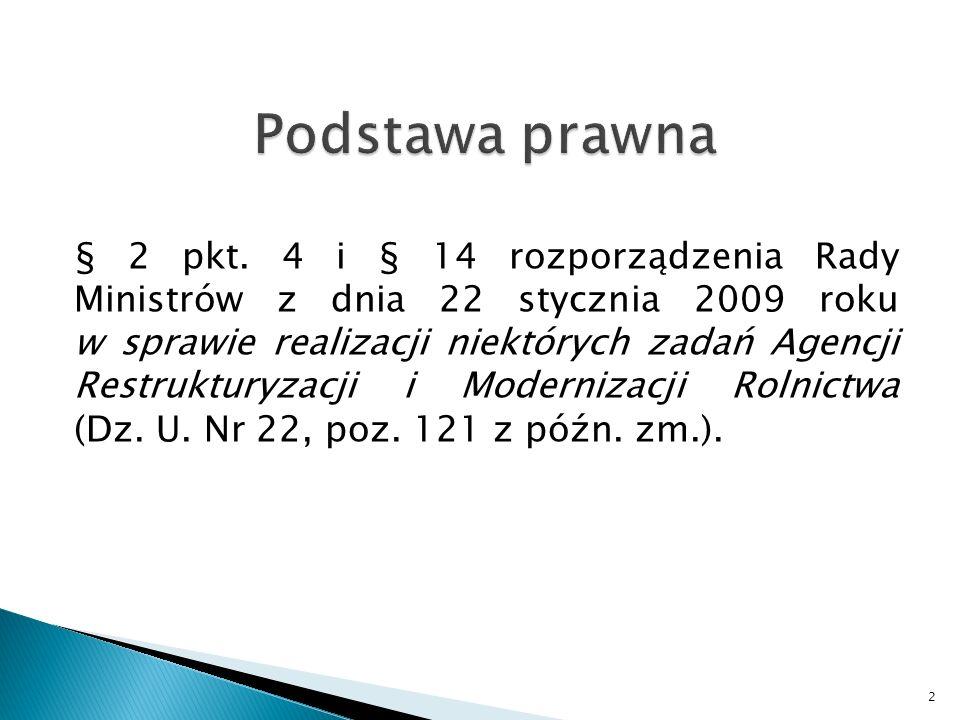 § 2 pkt.
