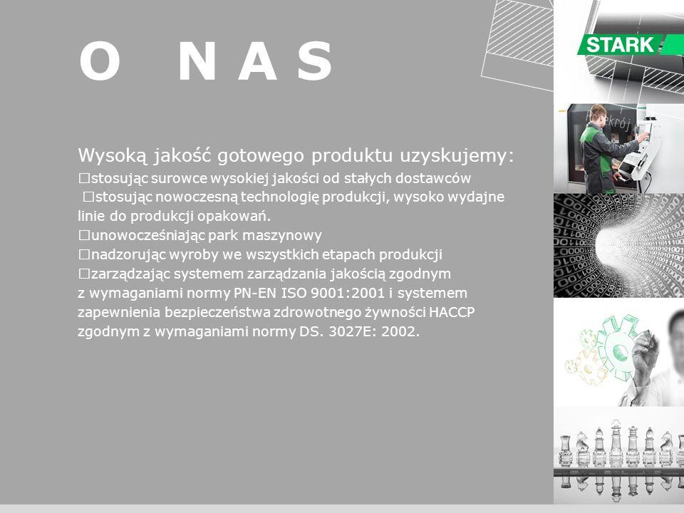 Wstępny projekt opakowania Wizualizacja 3D Forma z żywicy - wzór stereolitograficzny Wdrożenie do produkcji OBSŁUGA PROJEKTÓW