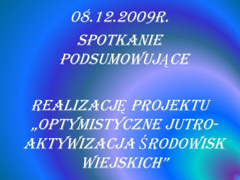 08.12.2009R.