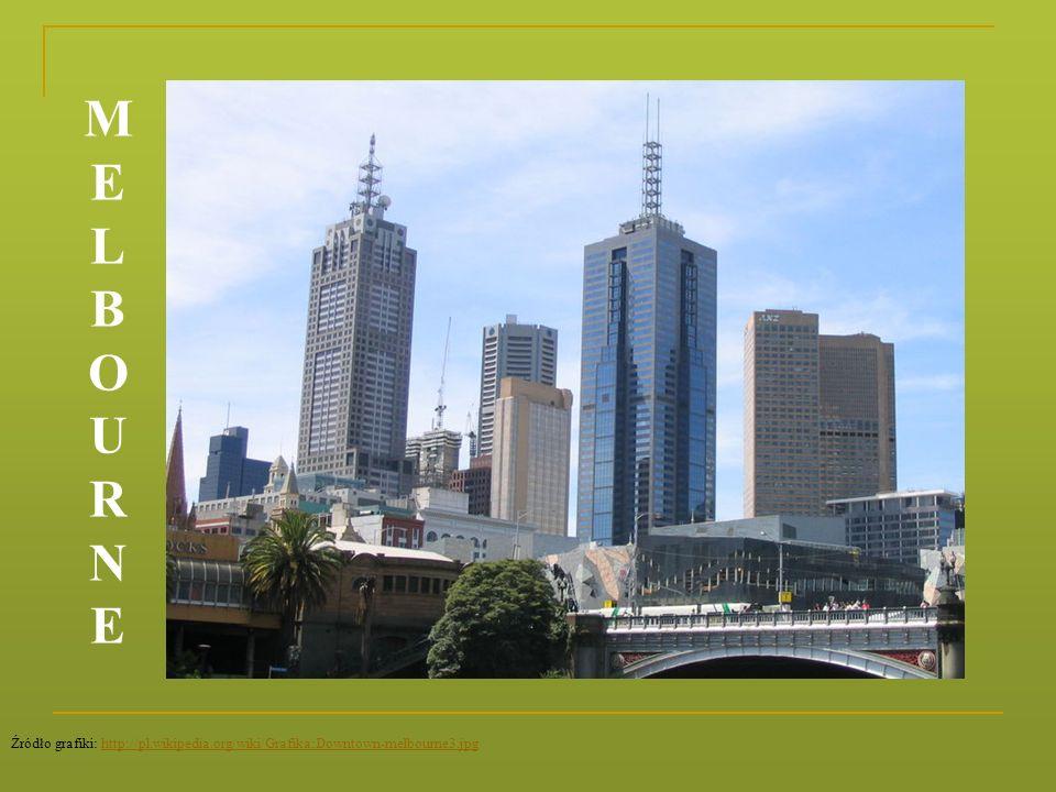 PODZWROTNIKOWE LASY EUKALIPTUSOWE Źródło grafiki: http://pl.wikipedia.org/wiki/Grafika:Eucalyptus_forest3.jpghttp://pl.wikipedia.org/wiki/Grafika:Eucalyptus_forest3.jpg