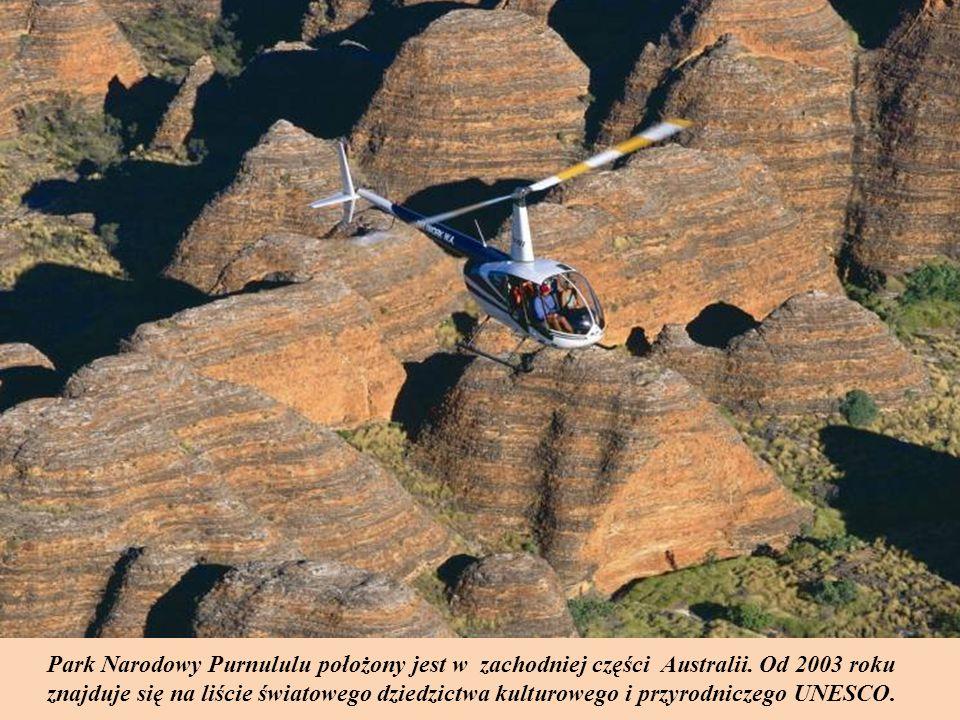 Te rzadko spotykane stożki krasowe zawdzięczają swe istnienie współdziałaniu kilku zjawisk geologicznych, biologicznych, klimatycznych, jak również erozji.