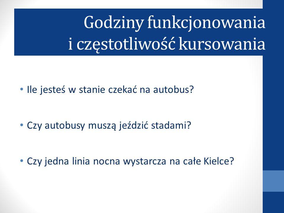 Plany różnią się od projektu układu parkingów P+R zawartego w Zintegrowanym planie rozwoju transportu publicznego dla Kielc Nie planuje się ograniczać dostępności parkingów Parkingi nie będą posiadały bramek wjazdowych System parkuj i jedź (P+R)