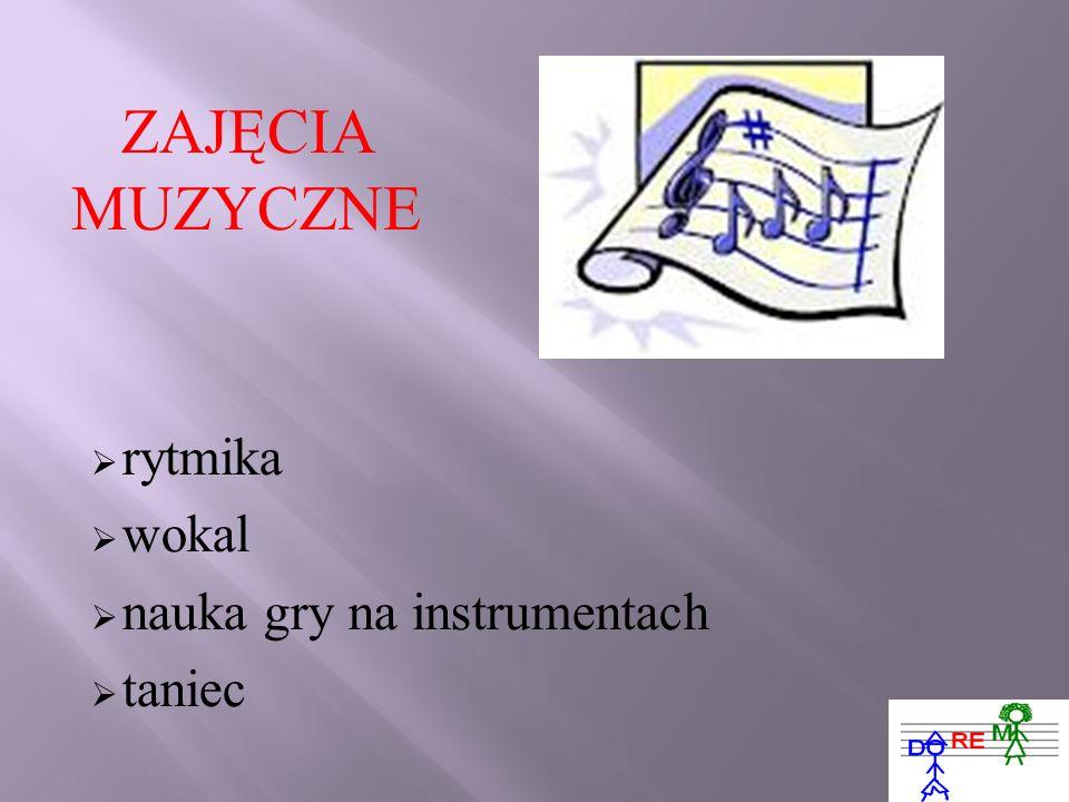 Organizacja zajęć: Podział na grupy: 12/13 osobowe Zajęcia: Język angielski -codziennie, Język niemiecki- dwa razy w tygodniu Czas trwania zajęć*: 3-latki -20 minut, 4 i 5-latki-25 minut