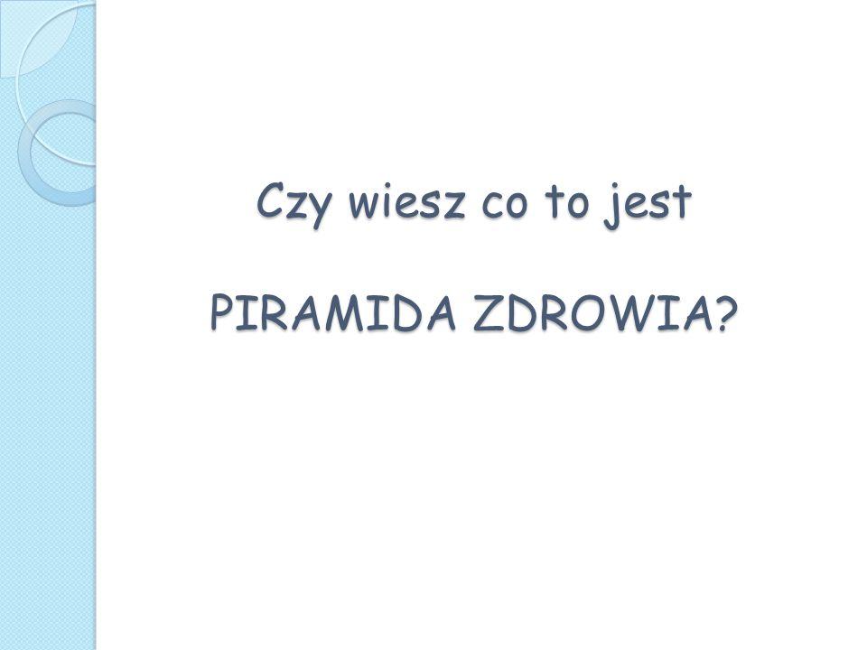 Wśród Uczniów kl.
