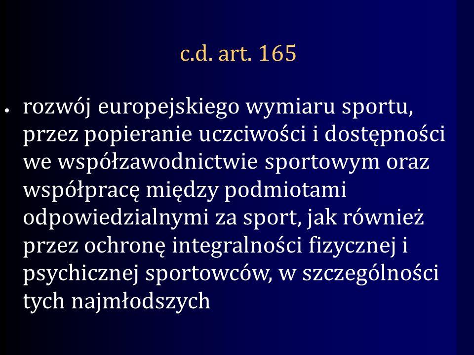 c.d. art.
