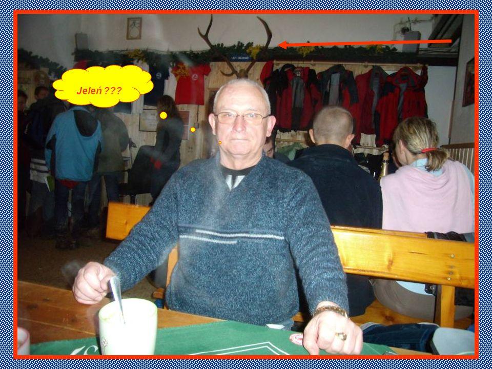 Trasa : Šútovo-pod Chlebom-Vrátna Dnia 10.10. 2009 Skład : 30 turystów O godz.