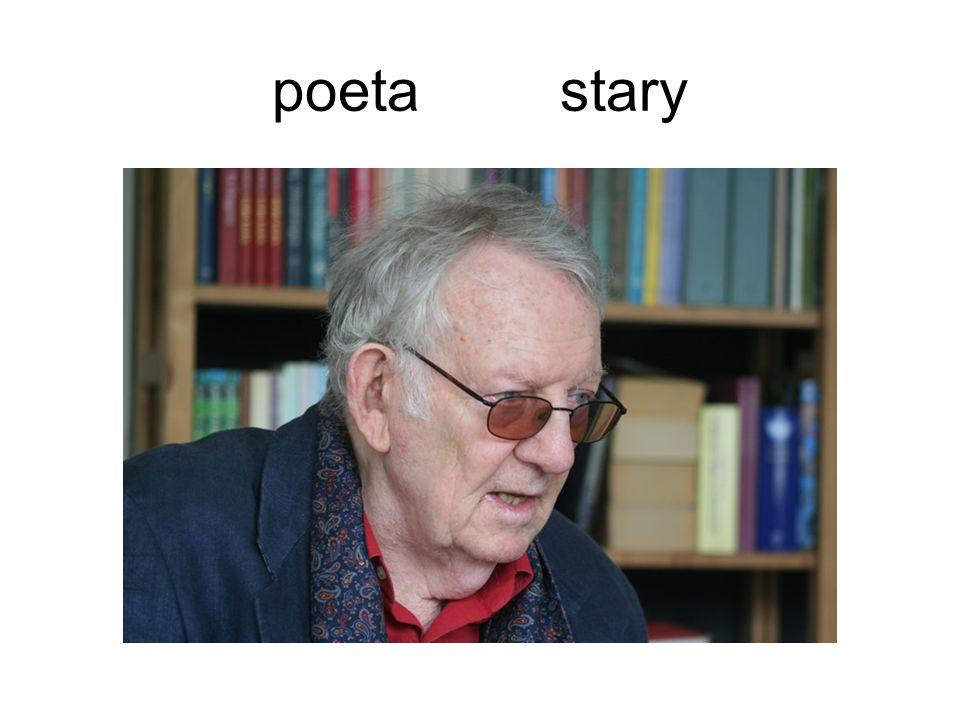 poetastary