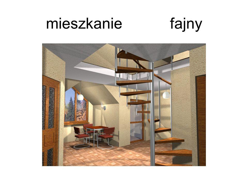 mieszkaniefajny