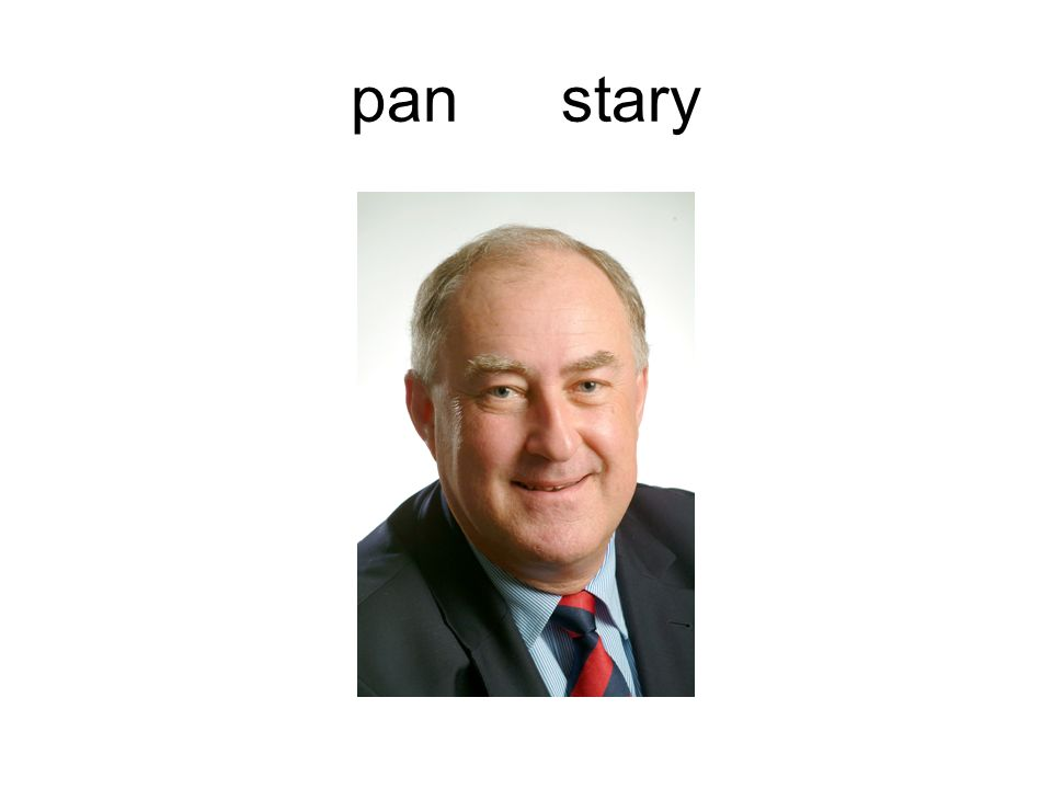 panstary