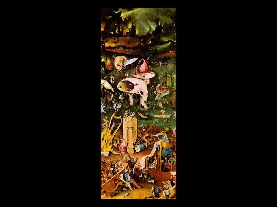 Artyści Giorgio de Chirico – mal.