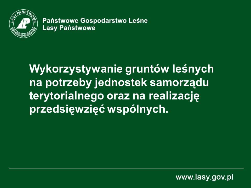 3 Lesistość Polski wg województw (GUS)