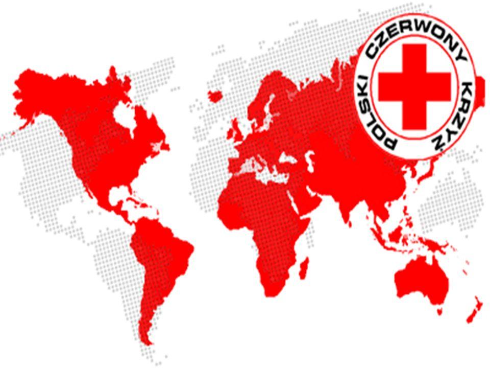 26 października w Genewie zostaje zwołana międzynarodowa konferencja,gdzie większość pomysłów Dunanta zostaje zaakceptowana.29 października 1863 roku jest uznawany za datę powstania Czerwonego Krzyża,którego neutralnym znakiem ma być czerwony krzyż na białym tle.
