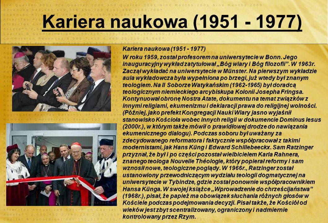 KONIEC Dziękujemy za uwagę : ) Kontakt z autorami: Igor Kuczyński : http://www.facebook.com/igor.kuczynski.10?ref=tn_tnmn Czarek Jakubik : http://www.facebook.com/czarek.jakubik.73?ref=tn_tnmnhttp://www.facebook.com/igor.kuczynski.10?ref=tn_tnmnhttp://www.facebook.com/czarek.jakubik.73?ref=tn_tnmn Kontakt z autorami: Igor Kuczyński : http://www.facebook.com/igor.kuczynski.10?ref=tn_tnmn Czarek Jakubik : http://www.facebook.com/czarek.jakubik.73?ref=tn_tnmnhttp://www.facebook.com/igor.kuczynski.10?ref=tn_tnmnhttp://www.facebook.com/czarek.jakubik.73?ref=tn_tnmn