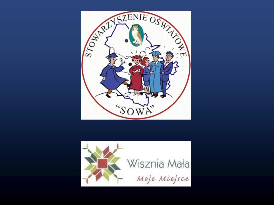 NAUCZYCIEL ZŁOTYCH SÓW 2013 POWIATU TRZEBNICKIEGO kategoria szkoła podstawowa klasy I-III