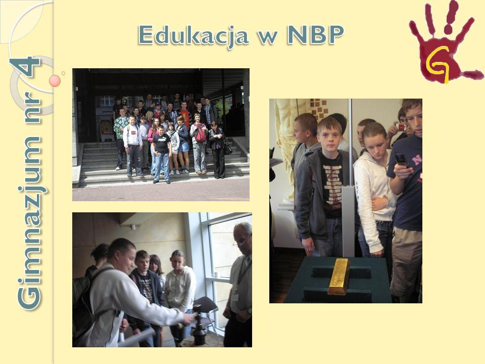 Obszar: zarządzanie klasą, budowanie klimatu społecznego Cykl lekcji realizowanych na dwóch godzinach wychowawczych: I.