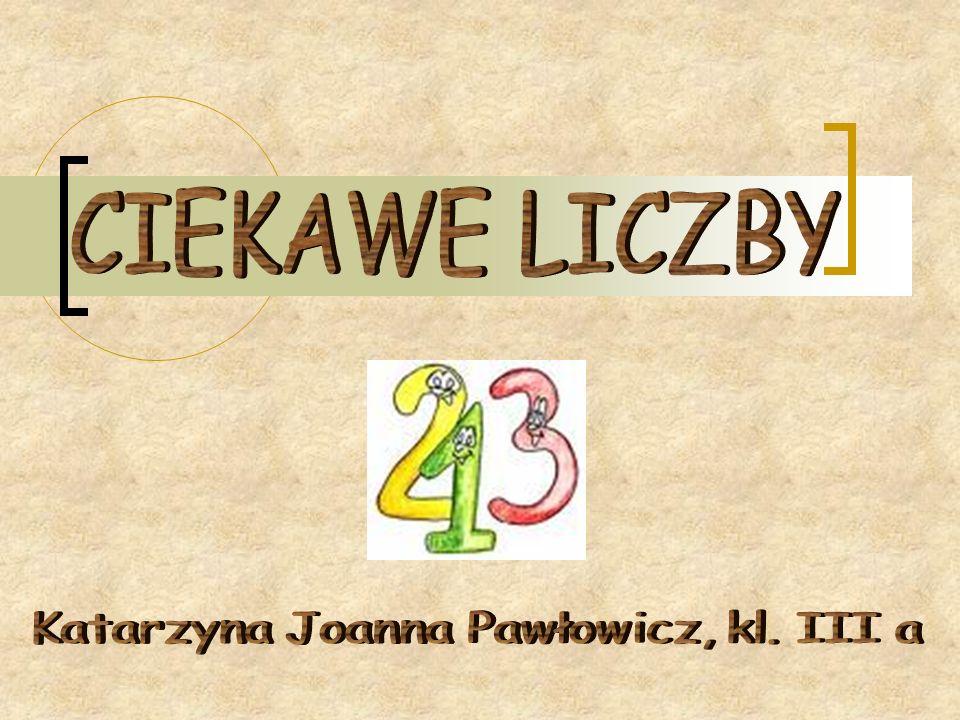Są to liczby naturalne większe od 1, które mają tylko dwa dzielniki naturalne – jedynkę i samą siebie, np.: 2, 3, 5, 7, 11.