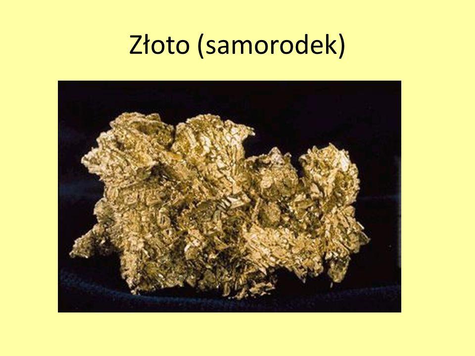 Sztabka złota 250kg