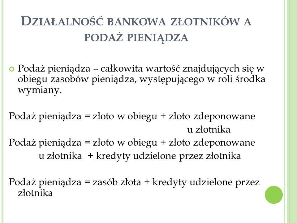 W SKAŹNIKI EKONOMICZNE W P OLSCE W LATACH 1990-1991.
