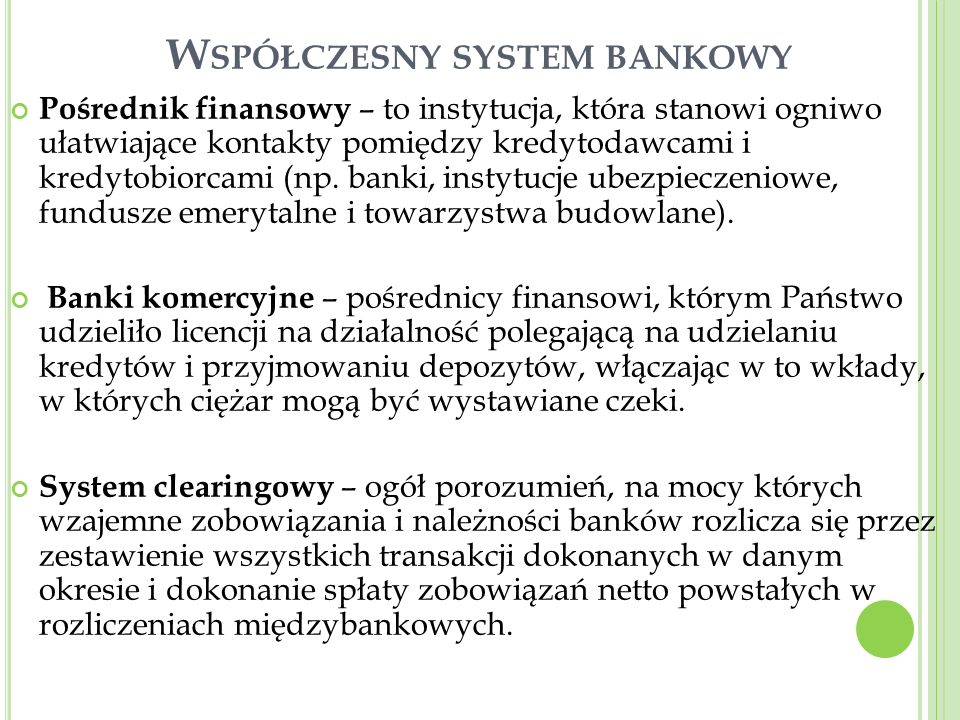 S TOPIEŃ URYNKOWIENIA GOSPODARKI POLSKIEJ NA KONIEC 1992 ROKU.