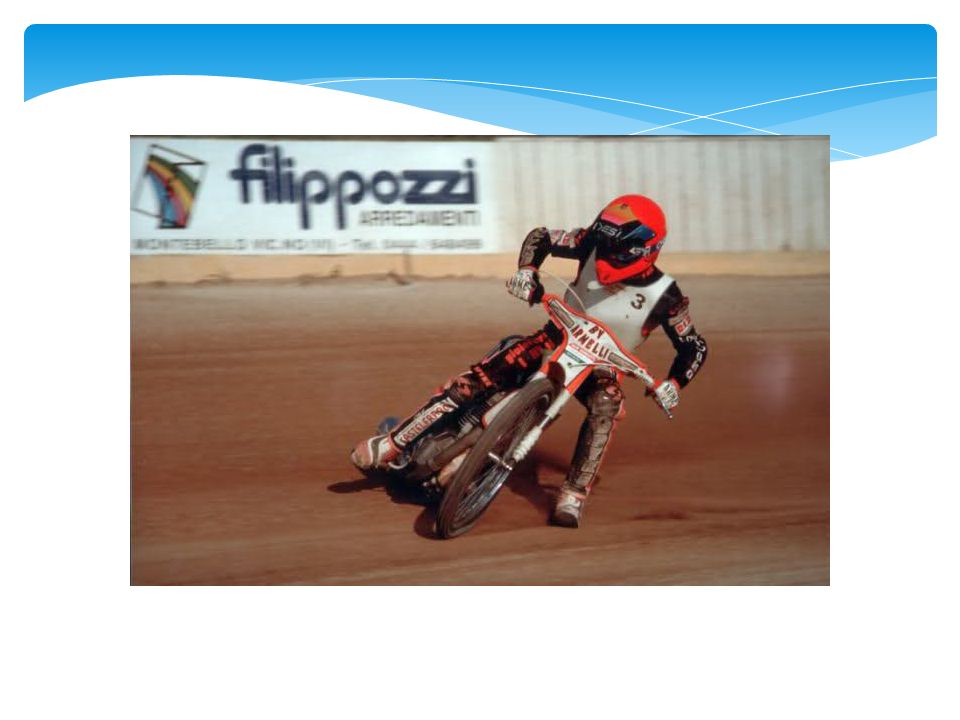 Upór i sportowe umiejętności zaprowadziły go na Igrzyska Paraolimpijskie, gdzie zdobył dwa złote medale.