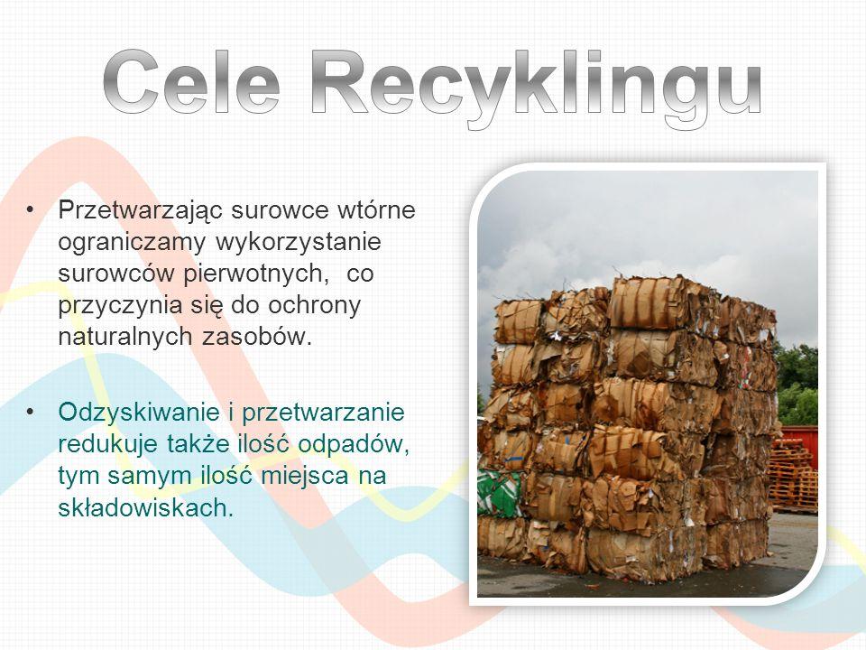 Treść: Maciej Furman Wykonanie: Kamil Ścipień www.FBT-Kopernik.c0.pl