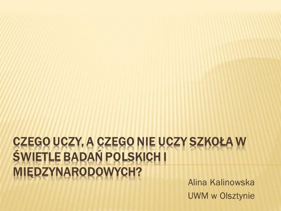 Zadanie nietypowe Basia i Ola miały po 20 złotych.