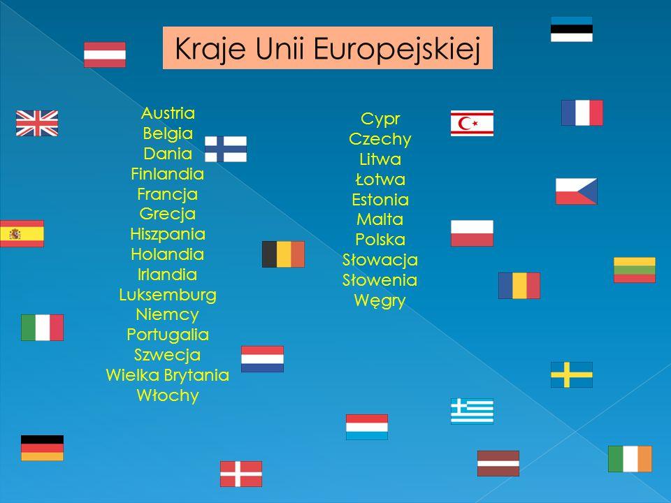 Hymn Unii Europejskiej O Radości, iskro bogów, Kwiecie Elizejskich Pól Święta na twym świętym progu Staje nasz natchniony chór. Jasność twoja wszystko