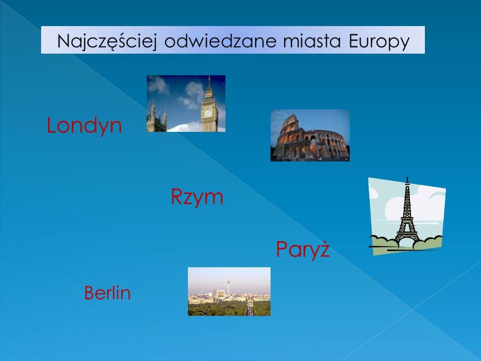 Kraje Unii Europejskiej Austria Belgia Dania Finlandia Francja Grecja Hiszpania Holandia Irlandia Luksemburg Niemcy Portugalia Szwecja Wielka Brytania