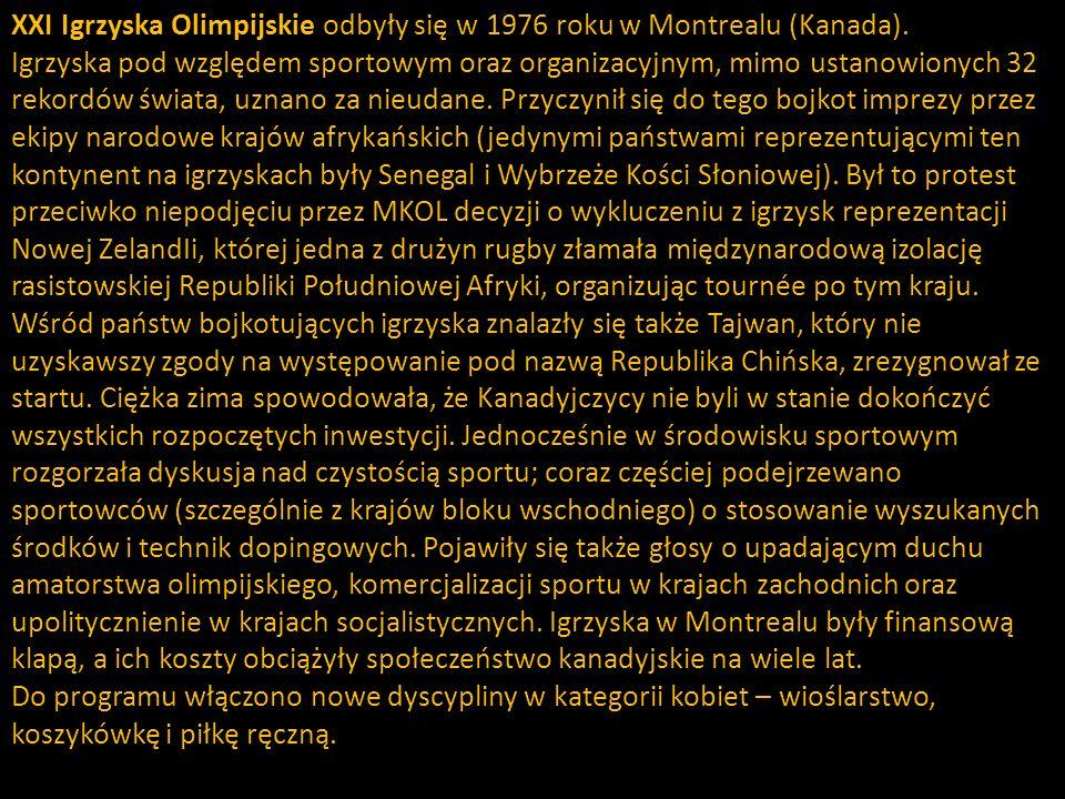WWW.CHOMIKUJ.PL/MAREK_ZURICH