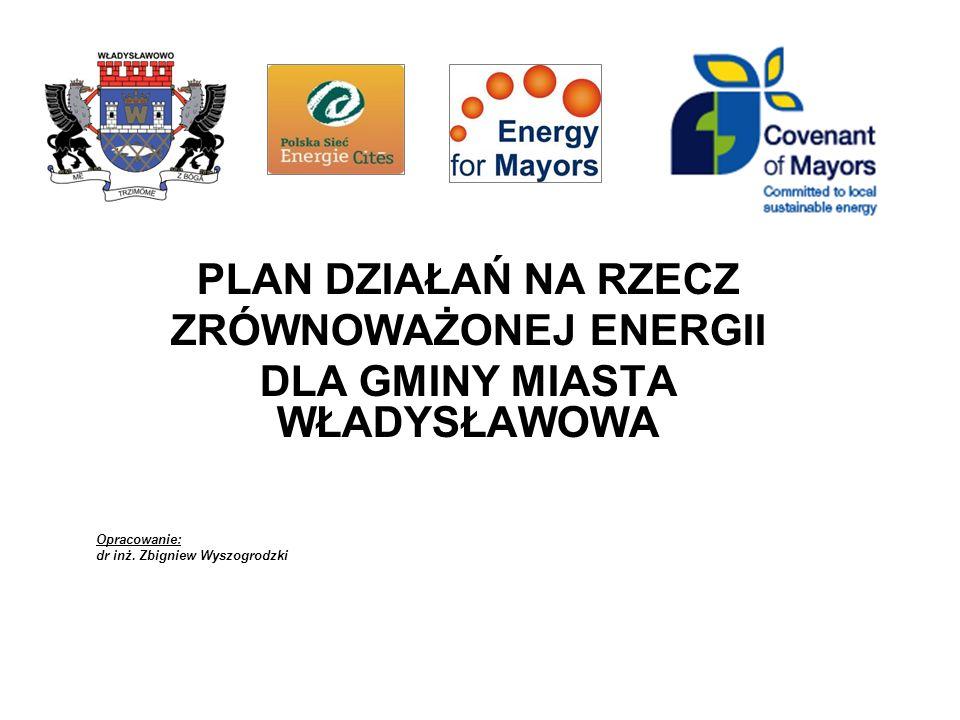 ZESTAWIENIE MOŻLIWYCH DO REALIZACJI WARIANTÓW I INWESTYCJI Redukcja emisji CO 2 Opcja 1Opcja 2Opcja 3Opcja 4 t/a% % % % Wzrost efektywności energetycznej - źródła energii208,10,13%622,70,38%1.038,90,64%2.074,51,28% - budynki9.5345,3%15.8898,9%23.83413,3%31.77817,8% - gaz ziemny3.1211,7% - ciepło sieciowe6.7093,8% - inst.