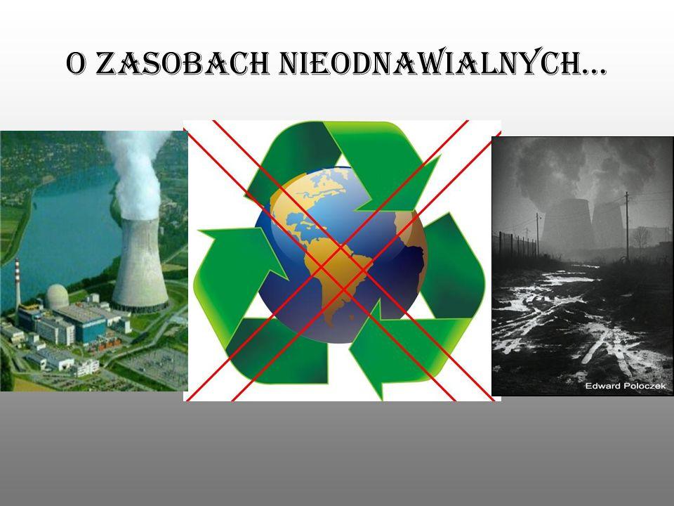 Ropa naftowa Ropa naftowaRopa naftowa to ciekła kopalina, złożona z mieszaniny naturalnych węglowodorów gazowych, ciekłych i stałych, z niewielkimi domieszkami azotu, tlenu, siarki i zanieczyszczeń.