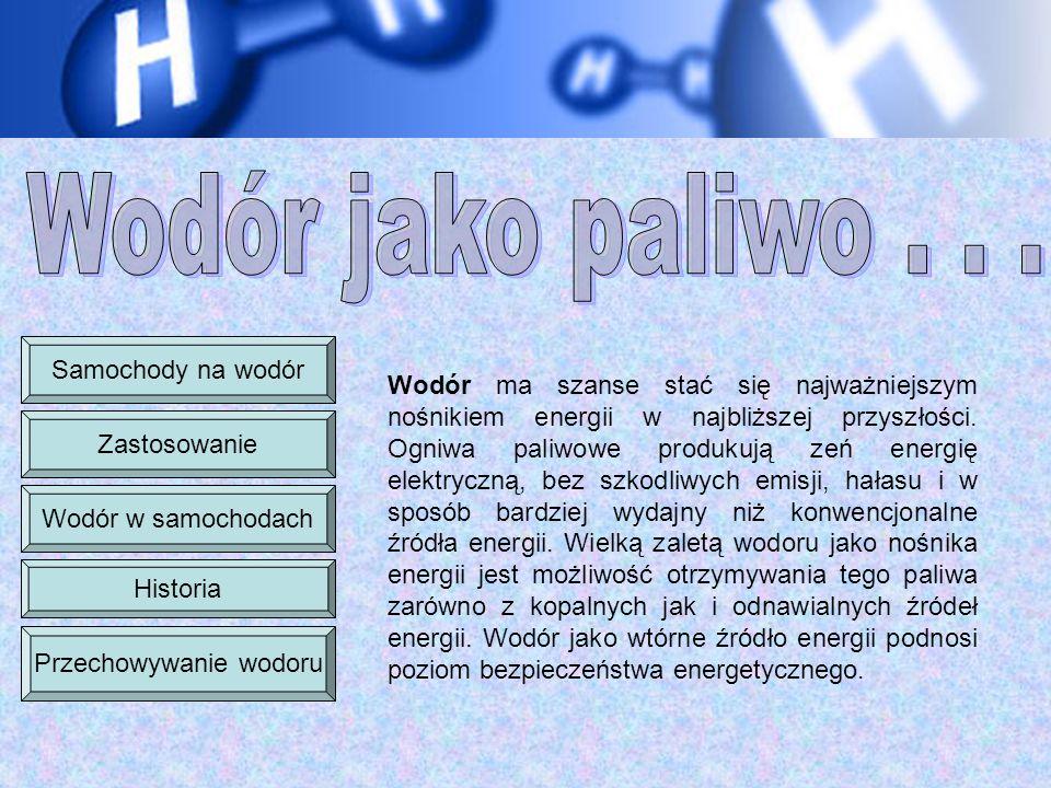 Wykonał: Robert Gaworzewski Technikum Samochodowe przy Zespole Szkół Samochodowych w Bydgoszczy R.Szk.2008/2009