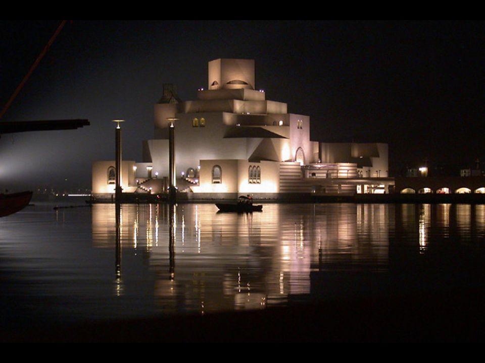 Muzeum Sztuki Islamskiej