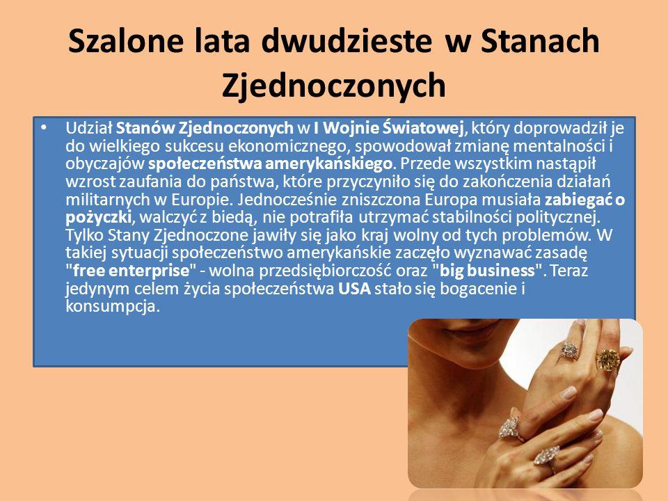 KONIEC Wykonali : Jacek Niemc Julia Śleszyńska Pomoce : http://kapitalizm.republika.pl/kryzys.html http://edukacja.gazeta.pl/edukacja/1,124765,6674586,Wielki_kryzys_1929_r_.html http://pl.wikipedia.org/wiki/Wielki_kryzys