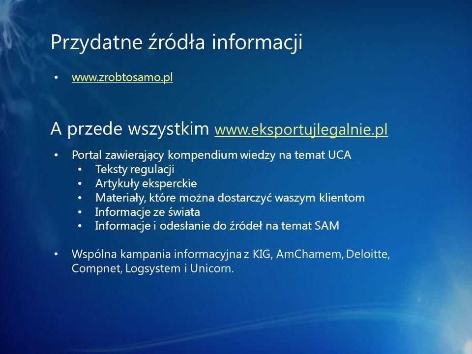 www.zrobtosamo.pl