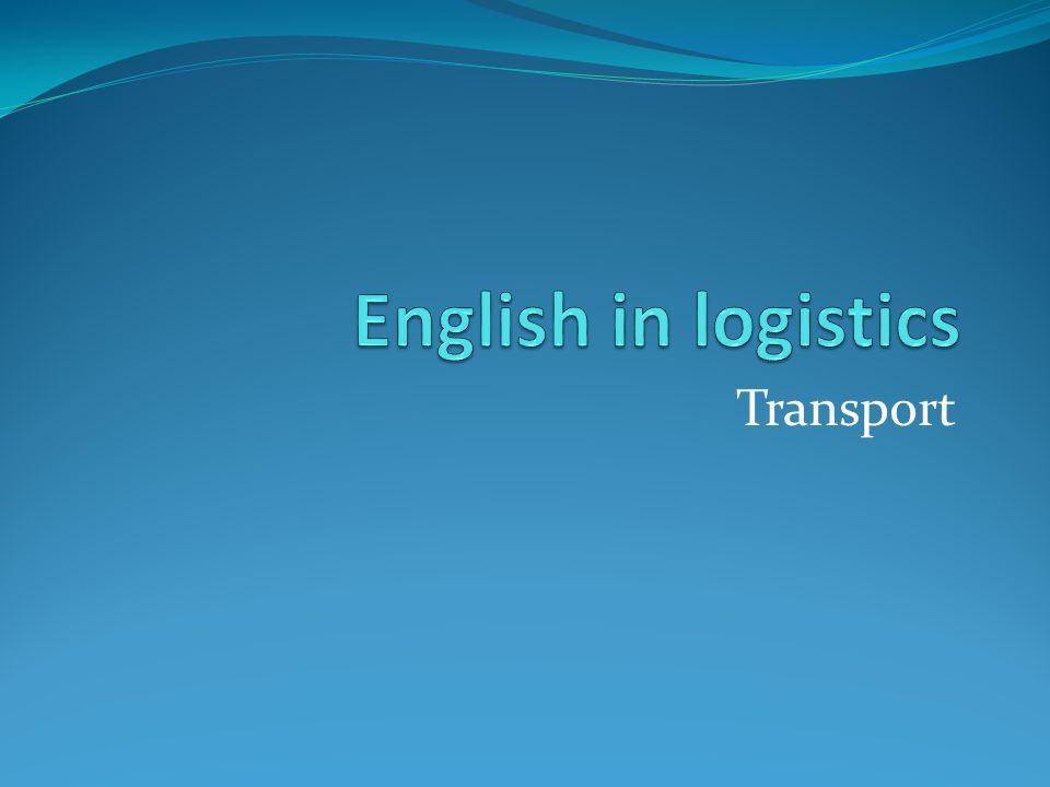 Means of transport plane train tram bus car truck ship wind power ship
