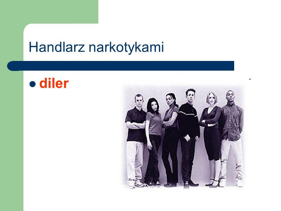 Linki: www.narkotyki.esculap.pl/index.htm www.narkomania.org.pl/czytelnia/46 www.uzaleznienia.org.pl/Warszawa/ www.narkomania.org.pl/informator/slang www.pogadaj.eu/narkotyki/ http://www.narkotyki.pl/galeria/art6.html
