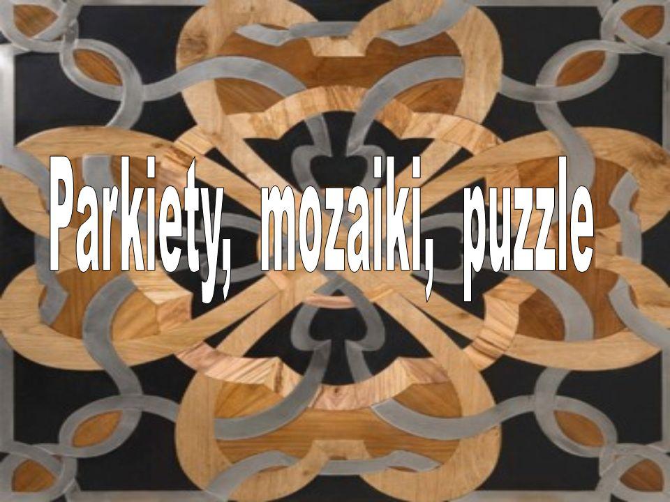 Plaster – zbudowana przez pszczoły robotnice woskowa dwustronna konstrukcja z przylegających do siebie sześciokątnych komórek, wspartych na tylnej ścianie tworzącej środkową warstwę plastra.