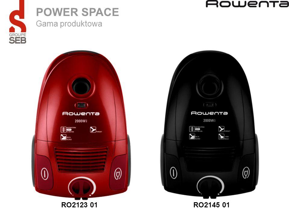 Gama produktowa RO2123 01RO2145 01