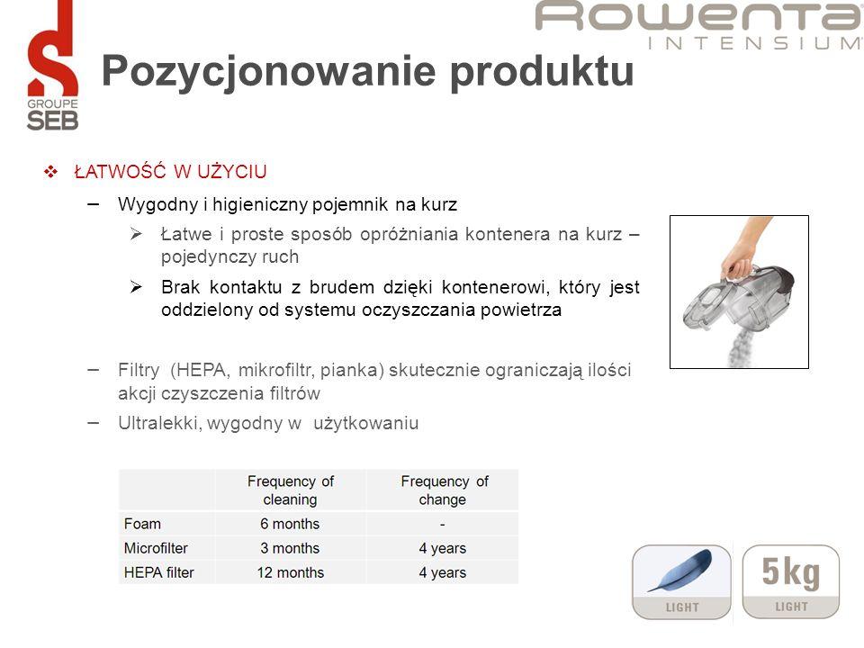 2- RÓŻNEA WYDAJNOŚĆ Wydajność bezprzewodowego odkurzacza ręcznego (pomimo zastosowania elektroszczotki) Niski poziom natężenia baterii: 12V Nie 100% technologia cyclonic.