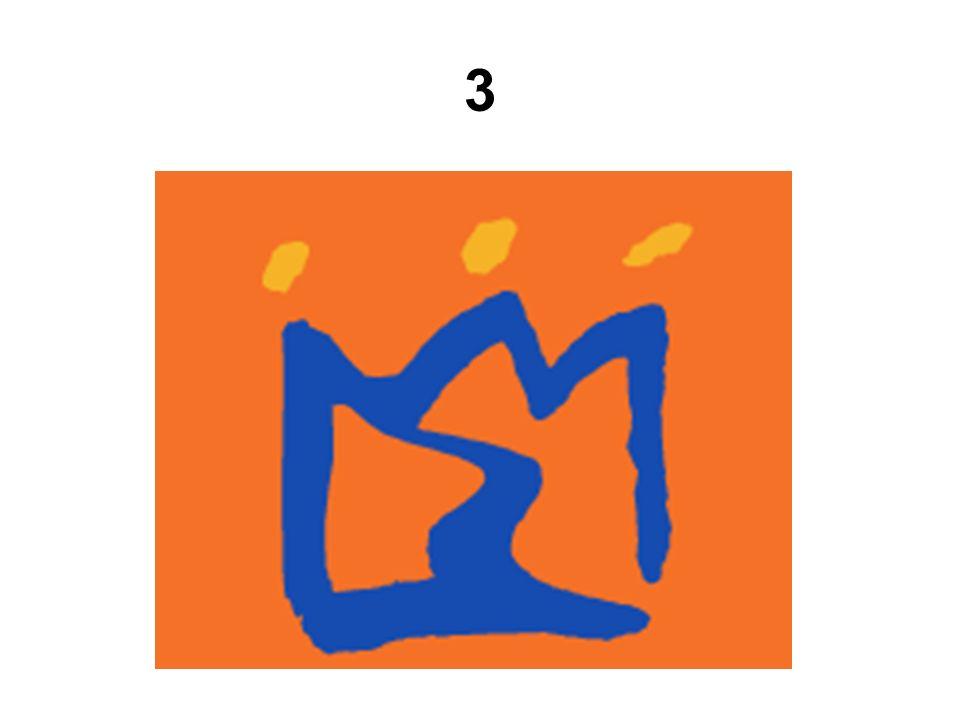 7. Świętokrzyskie