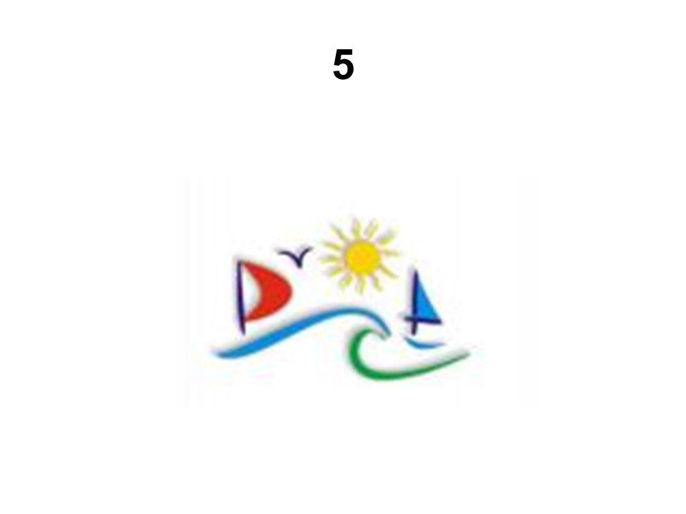 9. Podkarpackie