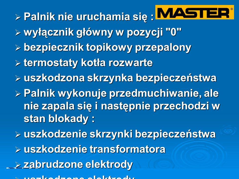 ul.Rolna 8 Sady, 62-080 Tarnowo Podgórne, tel. +48 (0) 61 654 40 00, fax.