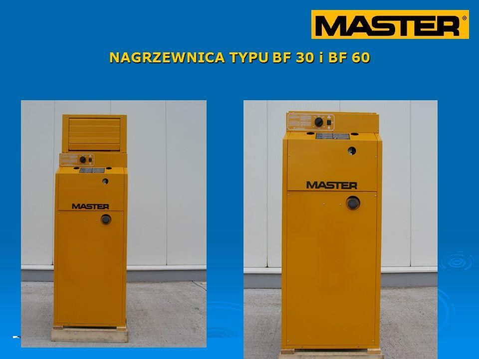ul. Rolna 8 Sady, 62-080 Tarnowo Podgórne, tel. +48 (0) 61 654 40 00, fax. +48 (0) 61 654 40 01, www.desapoland.pl, e-mail: office@desapoland.pl AAAAA