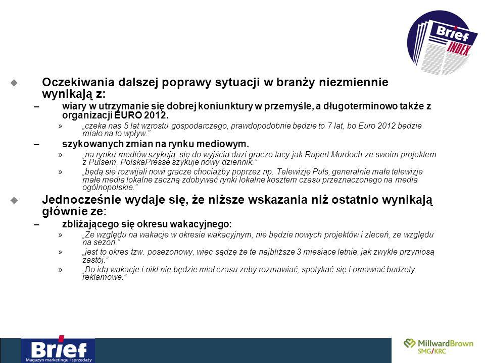 Festiwale o największe renomie w świecie i w Polsce Na świecieW Polsce