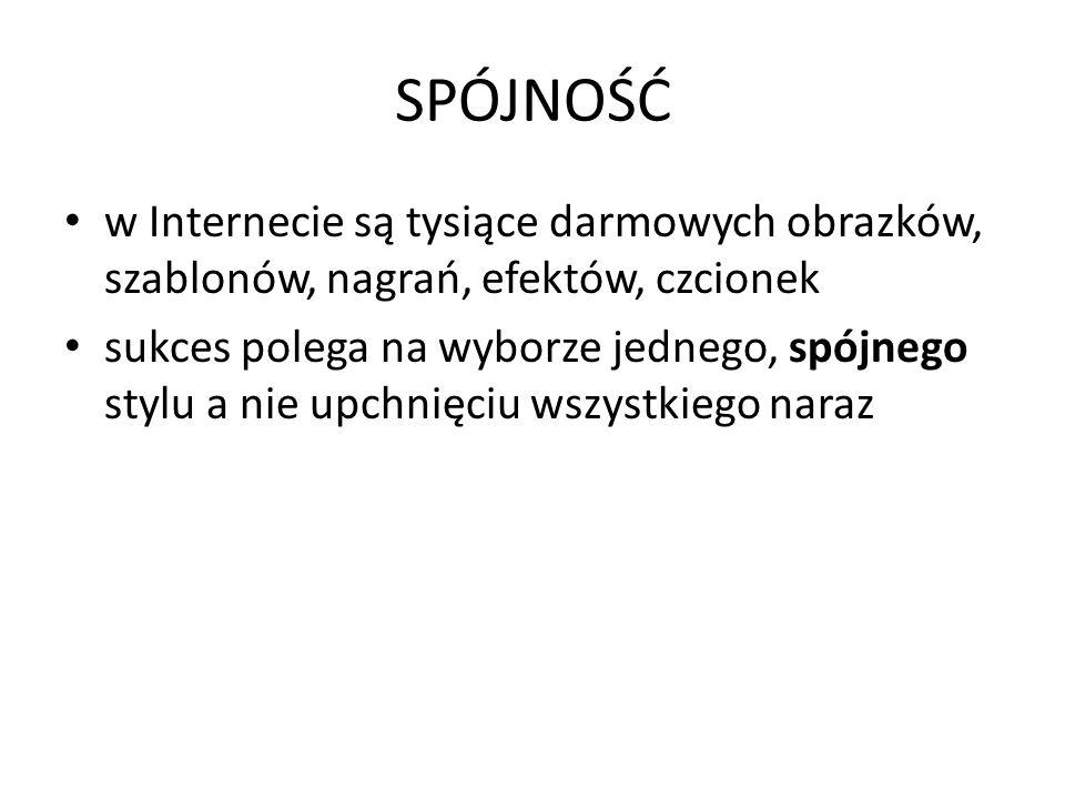 lub fontem Tekst zapisany za pomoca KATTY BERRY Ta czcionka robi wrażenie Skąd ściągnąć: http://www.1001freefonts.com/ http://czcionki.skryptoteka.pl/